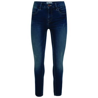Iris Women's Skinny Denim