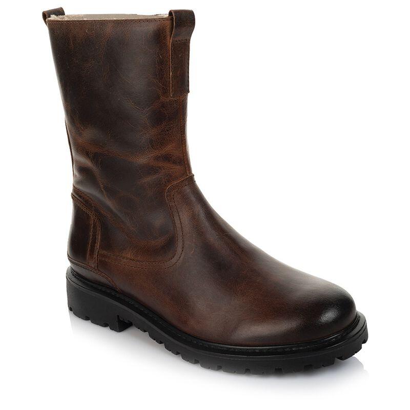 Cape Union Men's Emmett Boot -  brown