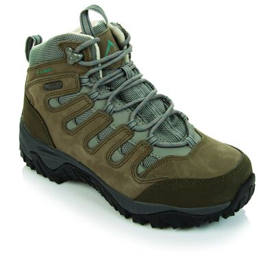 K-Way Women's Strata Boot