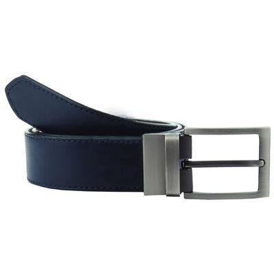 Arthur Jack Men's Benton Reversible Belt