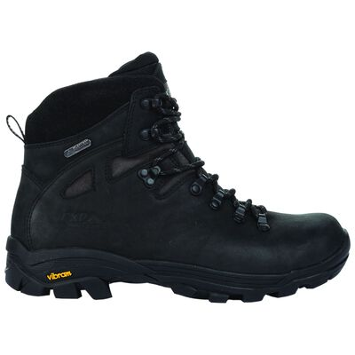 K-Way Expedition Series Men's Kili 16 Boot