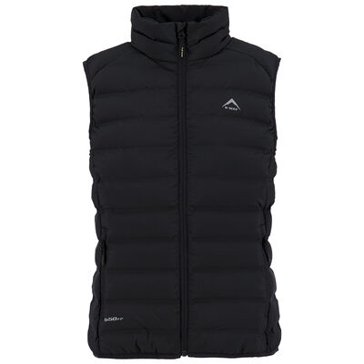 K-Way Women's Signa Down Vest