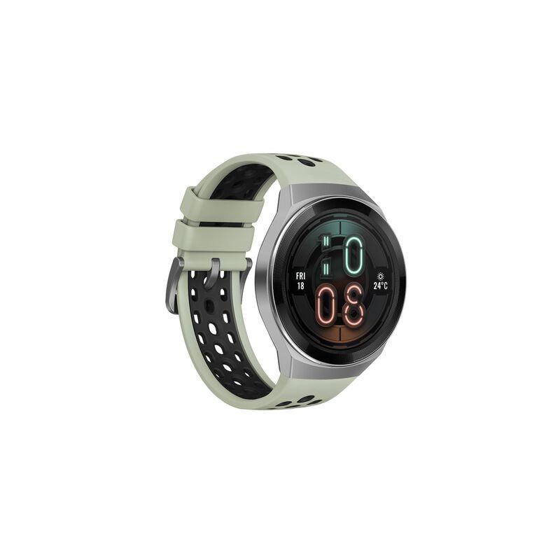 Huawei Watch GT 2e -  mint-green