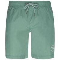Old Khaki Men's Bash Swim Shorts -  sage