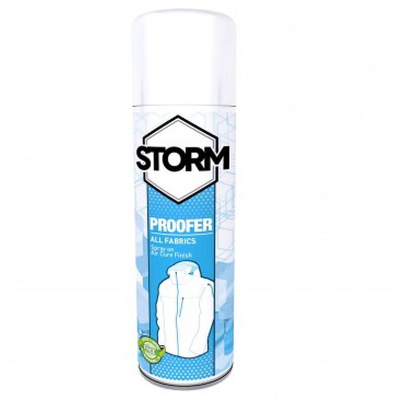Storm WP 300ml -  nocolour
