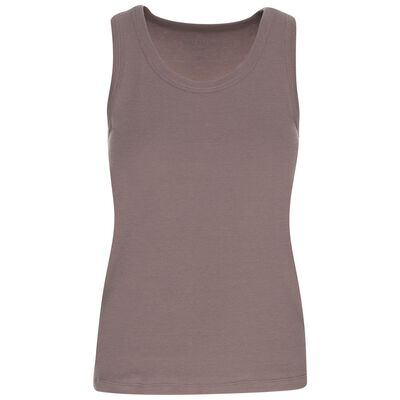 Rare Earth Women's Jody Knit Top