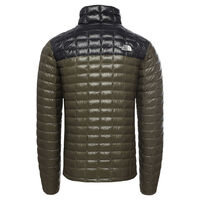 The North Face Men's ThermoBall™ Eco Jacket -  c21