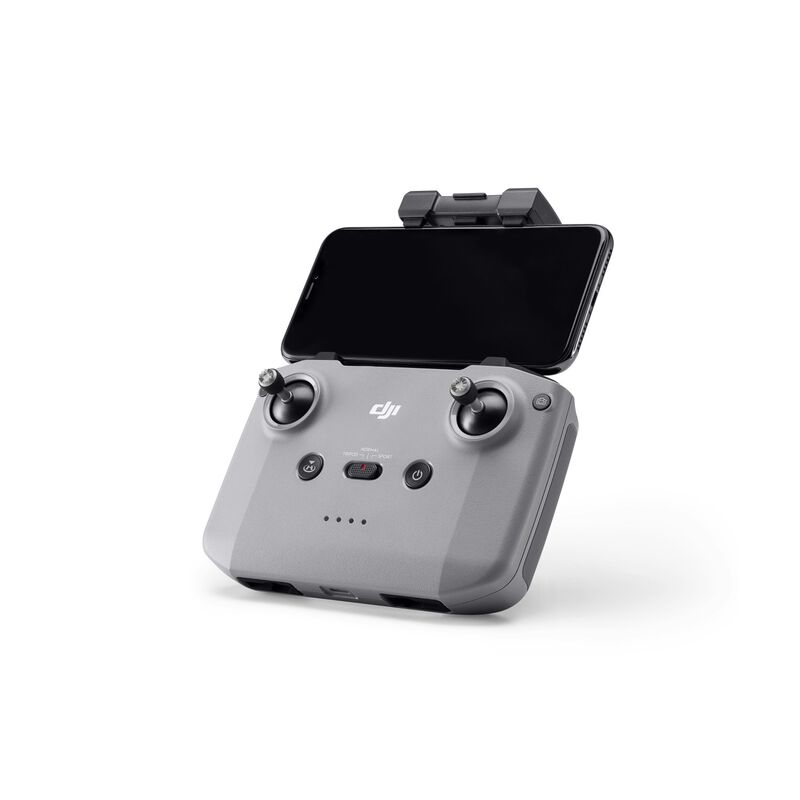 DJI Mavic Air 2 -  grey