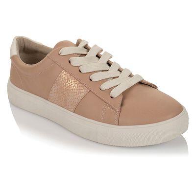 Rare Earth Women's Sam Shoe