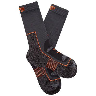 Balega Blister Resist Crew Sock