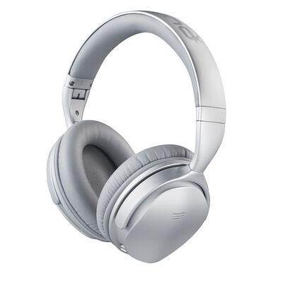 Volkano Silenco Over-Ear Headphones