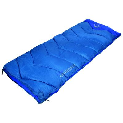 K-Way Approach Sleeping Bag