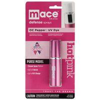MACE Purse Defensive -  pink
