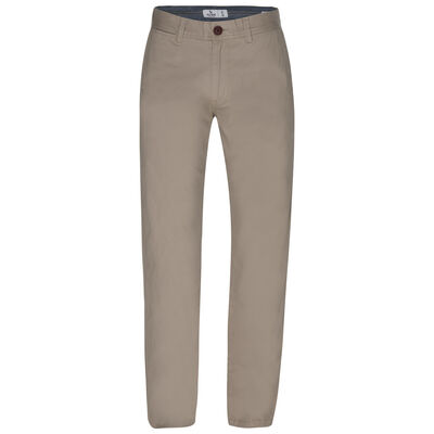 Old Khaki Men's Patrick Chino Pants