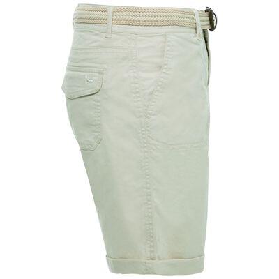 Old Khaki Women's Callia Belted Shorts