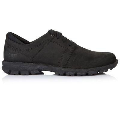 Caterpillar Men's Caden Shoe