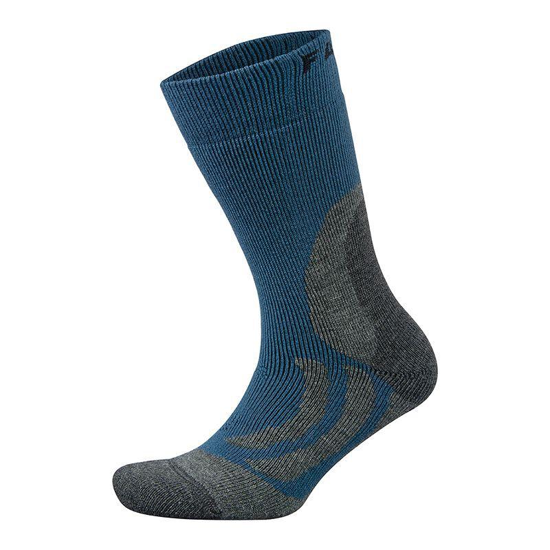 Falke AH4 Sock -  indigo