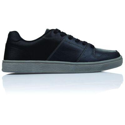 Arthur Jack Men's Landon Shoe