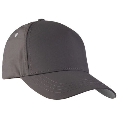 K-Way Men's Rando Peak Cap