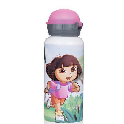 Laken Dora Flask 0.45L