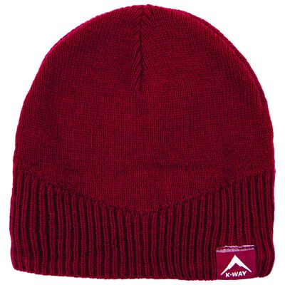 K-Way Women's Thane Beanie