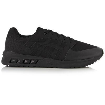 Asics Men's Gelsaga Sou Sneaker