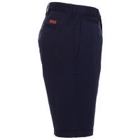Harvey Men's Shorts -  navy