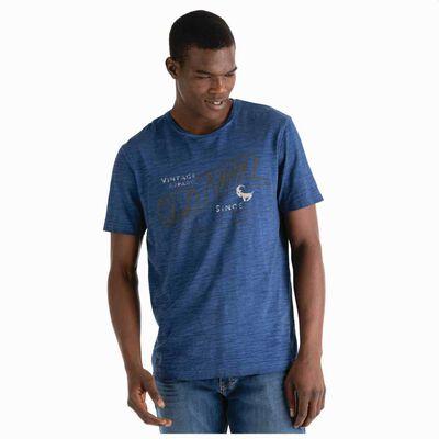 Old Khaki Men's Bruno T-Shirt