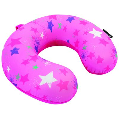 Cape Union Kids Travel Pillow - Stars