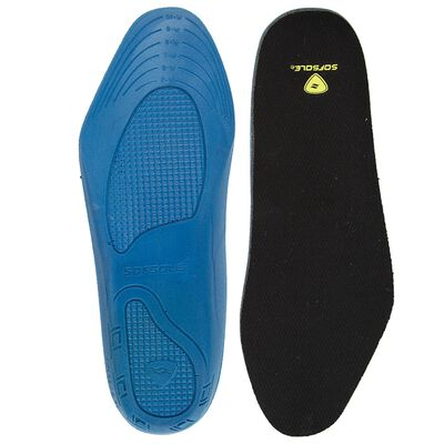 Sofsole Women's Memory Insole 2
