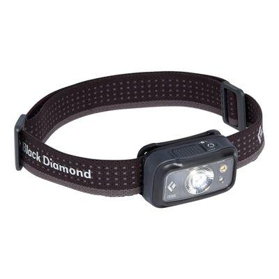 Black Diamond Cosmo 250L F19 Headlamp