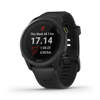 Garmin Forerunner 745 GPS Fitness Watch