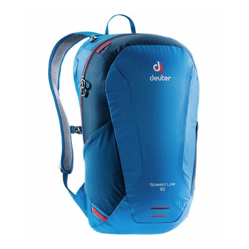 Deuter SpeedLite 16 DayPack -  blue-blue