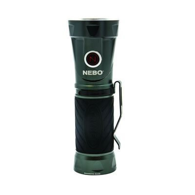 Nebo Cryket Torch