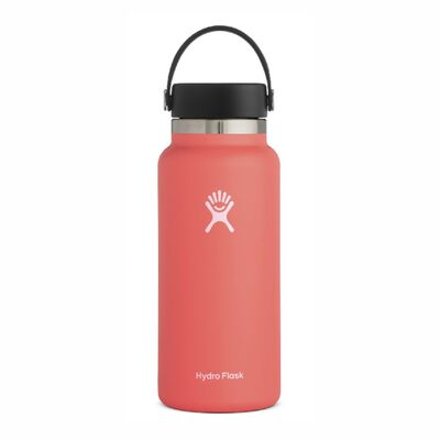 Hydroflask 946ml Wide Mouth Flask
