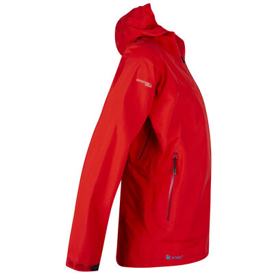 K-Way Men's Kilimanjaro '19 Shell Jacket