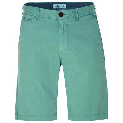 Old Khaki Men's Harvey Shorts