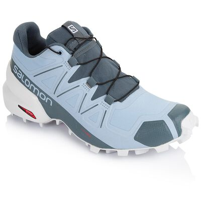 Salomon Women's Speedcross 5 Shoe