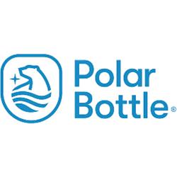 PolarBottle