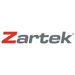 Zartek