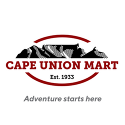 Cape Union