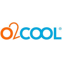 O2 Cool