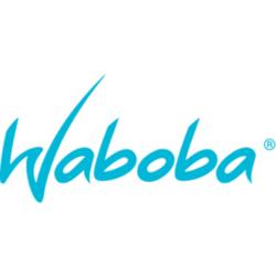 Waboba