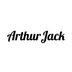 Arthur Jack